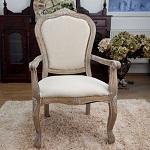 fotel-shabby-chic-kolekcja-rustykalna-4328