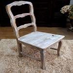 krzeslo-w-stylu-cottage-kolekcja-rustykalna-4300