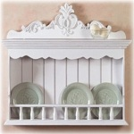 shabby-chic-feature