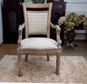 wspanialy-fotel-prowansja-kolekcja-rustykalna-4345