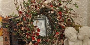 jesienny-czar-dekoracyjny-wianek-w-stylu-shabby-chic-42371-672x372