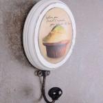 httpartdecor24.plwieszak-z-owalnym-medalionem-shabby-chicshabby-chic-13937