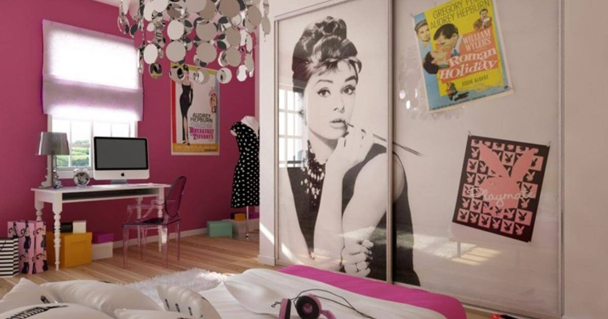 designerskie-szafy-dla-nastolatkow-aranzacja_75951