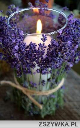 domowe-swiece-zapachowe--diy