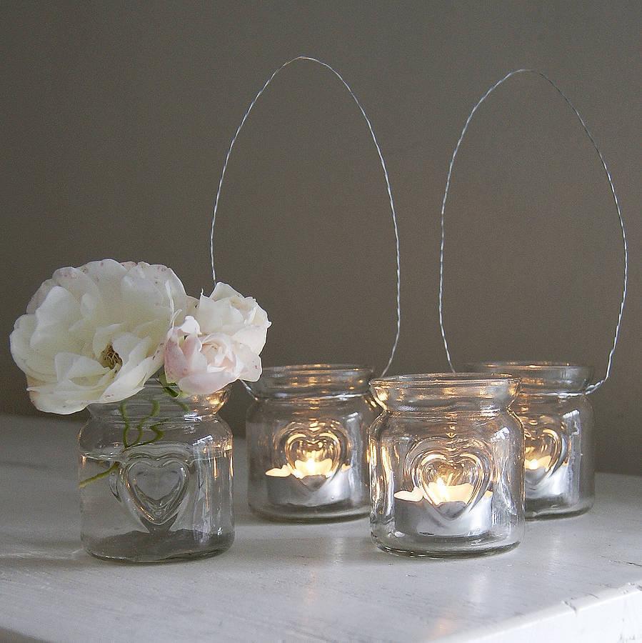 original_small-heart-glass-hanging-tealight-holder