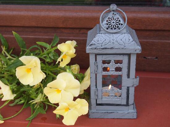 romantyczny-lampionik-w-stylu-prowansalskim_3331