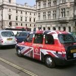 london-189074_640